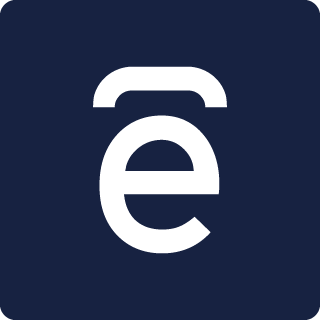 Talkdesk CTI Connector for Callbar App
